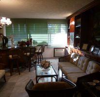Foto de casa en venta en, campestre, mérida, yucatán, 1956350 no 01