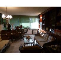 Foto de casa en venta en  , campestre, mérida, yucatán, 1956350 No. 01