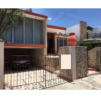 Foto de casa en venta en, campestre, mérida, yucatán, 1965147 no 01