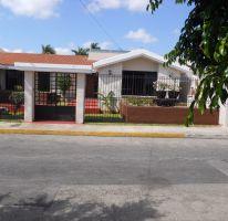 Foto de casa en venta en, campestre, mérida, yucatán, 1966224 no 01