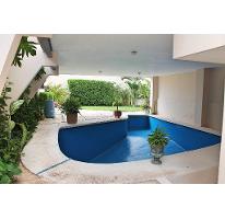 Foto de casa en venta en  , campestre, mérida, yucatán, 2012958 No. 01