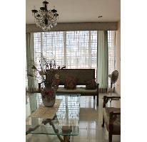 Foto de casa en venta en, campestre, mérida, yucatán, 2012958 no 01
