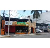 Foto de oficina en venta en, campestre, mérida, yucatán, 2014780 no 01