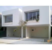 Foto de casa en venta en, campestre, mérida, yucatán, 2037238 no 01