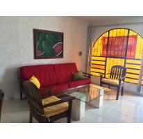 Foto de casa en renta en  , campestre, mérida, yucatán, 2038042 No. 01