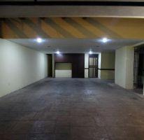 Foto de oficina en renta en, campestre, mérida, yucatán, 2106437 no 01
