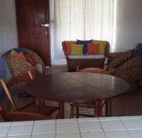 Foto de departamento en renta en, campestre, mérida, yucatán, 2144316 no 01