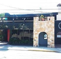 Foto de local en venta en  , campestre, mérida, yucatán, 2146510 No. 01