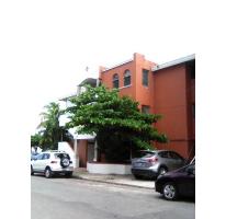 Foto de casa en renta en, campestre, mérida, yucatán, 2150806 no 01