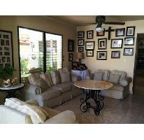 Foto de casa en venta en, campestre, mérida, yucatán, 2157544 no 01