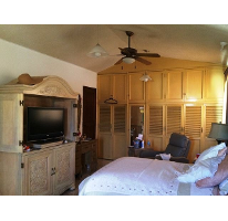 Foto de casa en venta en  , campestre, mérida, yucatán, 2157544 No. 01