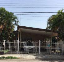 Foto de casa en venta en, campestre, mérida, yucatán, 2161932 no 01