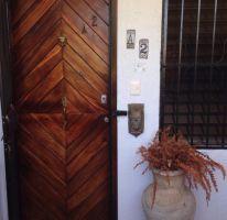 Foto de departamento en renta en, campestre, mérida, yucatán, 2168590 no 01