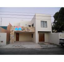 Foto de casa en venta en  , campestre, mérida, yucatán, 2237486 No. 01