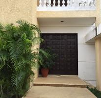 Foto de casa en venta en  , campestre, mérida, yucatán, 2270013 No. 01