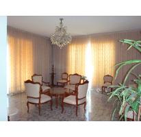 Foto de casa en venta en  , campestre, mérida, yucatán, 2286522 No. 01