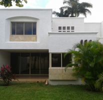 Foto de casa en venta en, campestre, mérida, yucatán, 2296773 no 01
