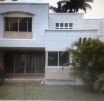 Foto de casa en venta en, campestre, mérida, yucatán, 2297627 no 01