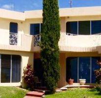 Foto de casa en venta en, campestre, mérida, yucatán, 2298322 no 01