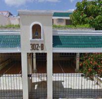 Foto de casa en venta en, campestre, mérida, yucatán, 2380746 no 01