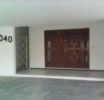 Foto de casa en renta en, campestre, mérida, yucatán, 2400318 no 01