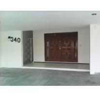 Foto de casa en renta en  , campestre, mérida, yucatán, 2400318 No. 01