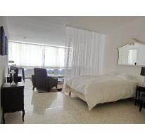 Foto de departamento en renta en  , campestre, mérida, yucatán, 2461971 No. 01