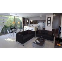 Foto de casa en venta en  , campestre, mérida, yucatán, 2517891 No. 01