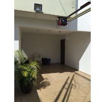 Foto de casa en venta en  , campestre, mérida, yucatán, 2523625 No. 02