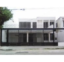 Foto de casa en renta en  , campestre, mérida, yucatán, 2532841 No. 01