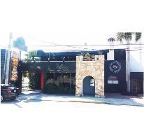 Foto de local en venta en  , campestre, mérida, yucatán, 2732382 No. 01