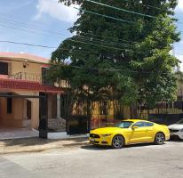 Foto de casa en renta en  , campestre, mérida, yucatán, 2755591 No. 01