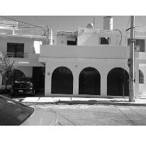 Foto de departamento en renta en  , campestre, mérida, yucatán, 2762665 No. 01