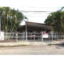Foto de casa en venta en  , campestre, mérida, yucatán, 2810638 No. 01