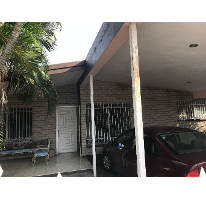 Foto de casa en venta en  , campestre, mérida, yucatán, 2810638 No. 02