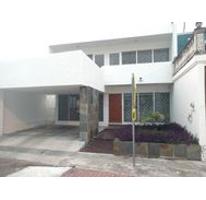 Foto de casa en renta en  , campestre, mérida, yucatán, 2835532 No. 01