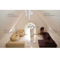 Foto de casa en renta en  , campestre, mérida, yucatán, 2875207 No. 01