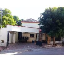 Foto de casa en venta en  , campestre, mérida, yucatán, 2883673 No. 01