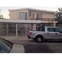 Foto de casa en renta en  , campestre, mérida, yucatán, 2883803 No. 01