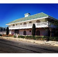 Foto de casa en venta en  , campestre, mérida, yucatán, 2955822 No. 01