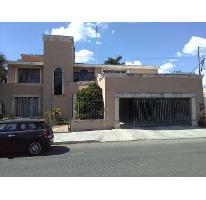 Foto de casa en renta en  , campestre, mérida, yucatán, 2958595 No. 01