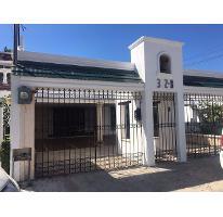 Foto de casa en venta en  , campestre, mérida, yucatán, 2961390 No. 01