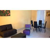 Foto de casa en renta en  , campestre, mérida, yucatán, 2994971 No. 01