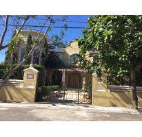 Foto de casa en venta en  , campestre, mérida, yucatán, 2995403 No. 01