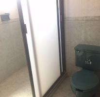 Foto de casa en venta en  , campestre, mérida, yucatán, 3111319 No. 04