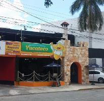 Foto de local en venta en  , campestre, mérida, yucatán, 3112366 No. 01
