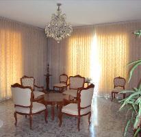 Foto de casa en venta en  , campestre, mérida, yucatán, 3162447 No. 01