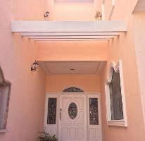 Foto de casa en renta en  , campestre, mérida, yucatán, 3388961 No. 02