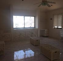 Foto de casa en renta en  , campestre, mérida, yucatán, 3388961 No. 15