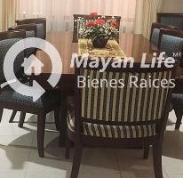 Foto de casa en venta en  , campestre, mérida, yucatán, 3424791 No. 01